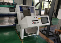 New LED light source ,CCD rice color sorter machine,Clasificador de colores,rice color sorting machine