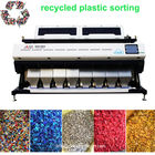 Plastic Color Sorting Machine,virgin plastic optical sorting,sorting of virgin plastics