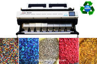 Chine PET Color Sorter Machine,PET selectora de color usine